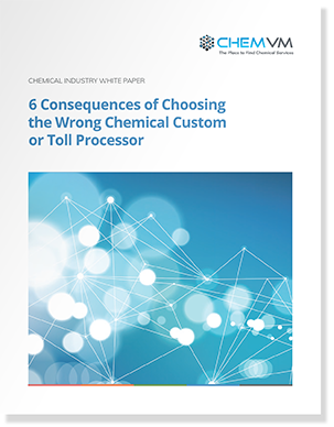 6 Consequences white paper_cover