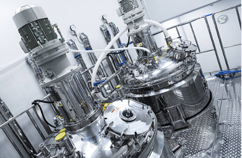 Chemical toll blenders, custom manufacturers, formulators, packagers, contract warehousing & bulk storage providers get started here on the ChemVM platform