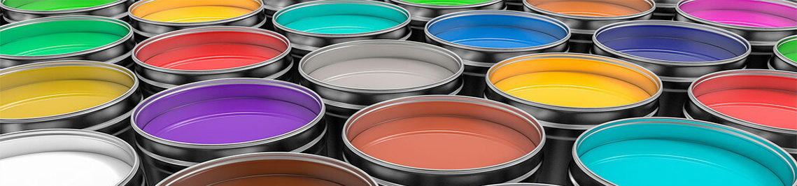 In this short 4-minute video, ChemVM demonstrates how quick and easy it is to enter a chemical blending project for a paint and coatings project