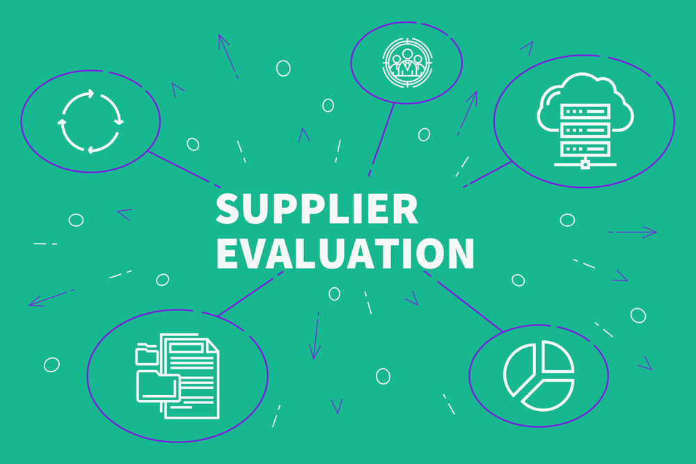 Use these seven criteria to finding the right chemical service provider for your project requirements